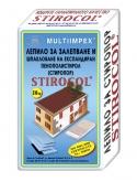 STIROCOL<sup>®</sup>